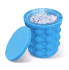 Eiswürfel Maker Genie bei AliExpress
