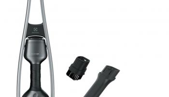 Electrolux Pure Q9 – PQ91-ANIMAL Akku-Staubsauger bei melectronics zum neuen Bestpreis