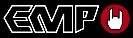 EMP: CHF 5.- Rabatt (MBW: 35.-)