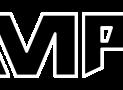 EMP: 10% Rabatt für Neukunden (MBW 79.-)