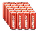 Energy Drink zum Top Preis bei Denner