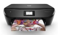 HP ENVY Photo 6220 Multifunktionsdrucker bei Interdiscount