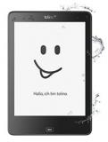 Tolino epos XXL eBook-Reader bei Weltbild zum Bestpreis von CHF 183.20
