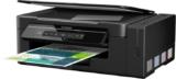 Multifunktionsdrucker EPSON EcoTank ET-2600 bei melectronics für 169.- CHF