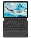 2-in-1-Chromebook Lenovo IdeaPad Duet