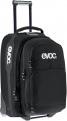 EVOC Terminal Bag 40+20L