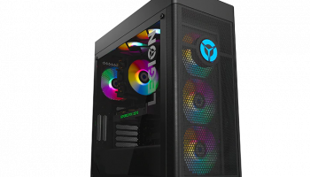 Legion T7i – Black (i7-10700KF, RTX 3060 Ti, 16GB, 1TB HDD, 1TB SSD, 650W)