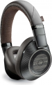 Poly BackBeat PRO 2 (mit Active Noice Cancelling) bei QOQA