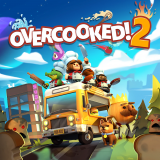 2x Gratis bei EPIC: Overcooked! 2 und Hell is Other Demons