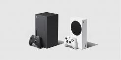 [Erinnerung] XBOX Series X und Series S vorbestellbar ab jetzt!