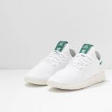 Adidas Pharrell Williams Sneakers zum Tiefpreis bei Zalando