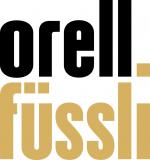 OrellFüssli: 20% auf (fast) alles