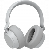 Microsoft Surface Headphones bei Jelmoli