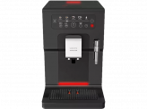 Krups EA8708CH Kaffeevollautomat (Schwarz) bei Media Markt