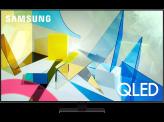"Samsung QE65Q80T TV (65 "", UHD 4K, QLED) bei Media Markt"