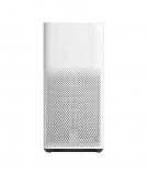 Xiaomi Mi Air Purifier 2 für CHF 48.40 bei Nettoshop