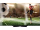"""LG 65 """" OLED 4K TV (Aussteller) bei MediaMarkt"""