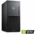 Dell XPS Gaming-PC (i7-11700, RTX 3070, 32GB RAM, 1TB SSD + 1TB HDD) im Dell Shop
