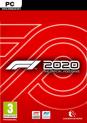 F1 2020 Steam Key als Vorbestellung bei cdkeys