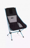 Helinox Chair Two Camping Stuhl