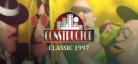 PC-Spiel Constructor Classic 1997 gratis bei GOG