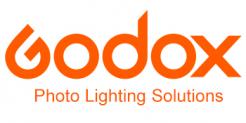 20% auf GODOX Blitzausrüstung bei digitec (z.b. AD200 Pro)