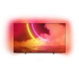 PHILIPS 55OLED805 Smart TV (55″, OLED, Ultra HD – 4K) zum Bestpreis bei Microspot