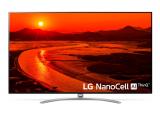 8K Nanocell Fernseher LG 75SM9900 zum Bestpreis bei melectronics