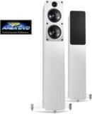 Q Acoustics Concept 40 für CHF 899.- im Digitec Tagesangebot