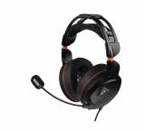 Gaming-Headset Turtle Beach Ear Force Elite Pro für CHF 139.- bei Daydeal.ch