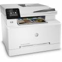 Multifunktionsfarblaserdrucker HP LaserJet Pro M282nw bei Interdiscount ohne Liefertermin
