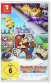 Paper Mario The Origami King für Nintendo Switch