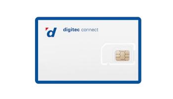 digitec connect – schweizweit unlimitiert für 20.– statt 49.– pro Monat