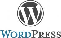 50% auf alles bei WordPress