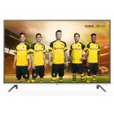 UHD-Smart-TV ChiQ U40E6000 bei microspot