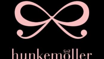 Sale bei Hunkemöller – bis zu 70% Rabatt, 3für2 Aktionen