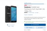 Fairphone 3 für 439 CHF bei digitec