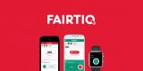Fairtiq – Fahrkartenapp als Alternative zum Tarifdschungel der SBB + 3CHF Guthaben für Neukunden