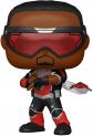 Falcon Funko Pop Figur bei Amazon.de