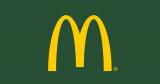 Neue McDonalds Coupons in der App