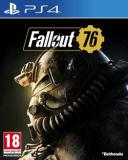 Bethesda Fallout 76 (PS4) bei Digitec zum Bestpreis von CHF 29.-