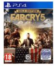 30% Rabatt auf ausgewählte Games bei Exlibris diverse Best Prices ever!