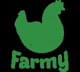 FARMY – gratis Kirschen für die Bestellung (Bestellungen aus Zürich)