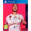 Fifa 20 für Playstation im Mediamarkt Outlet