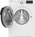 Waschmaschine Beko 50081464CH1 (8kg, 1400U/min, Effizienz C) bei melectronics zum neuen Bestpreis