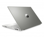 Notebook Pavilion 15-cs3976nz (16GB/1TB/i5) bei Melectronics