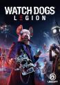 Watch Dogs Legion für 29.-!