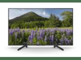 65″ TV SONY Bravia KD-65XF7005 bei MediaMarkt für 1099.- CHF