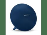 Bluetooh Lautsprecher HARMAN/KARDON Onyx Studio 4, Blau bei MediaMarkt für 175.70 CHF
