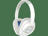 Bluetoothkopfhörer KOSS BT539i, Weiss zum best price bei Media Markt